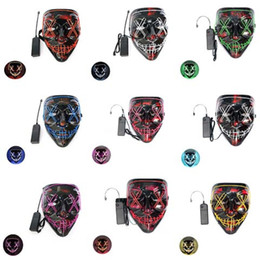 facial face mask home NZ - New Earloop Mouth Masks Spot 3-Layer Face Mask Facial Anti-Pollution Protective Er Outdoor Home Health Protection#666