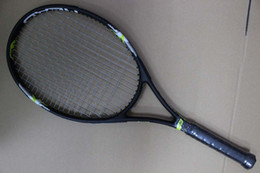 Профессиональный технический тип углеродного алюминиевого сплава теннисные ракетки ракетка ракетка ракетка тенниса на Распродаже