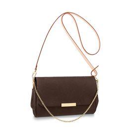 Wholesale 2021 Purse Crossbody Bag Handbags Purses Women Wallets Women Handbag Shoulder Bag Wallets Card Holder Fashion Wallet Chain Key Pouch 49-53
