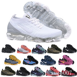 Nike Vapormax flyknit air max 