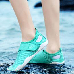 Beach Aqua Socks Quick-Dry Lightweight Non-slip For Swim Sports Yoga Snorkeling Surf,On the Water, Water Sports Shoes Men Women