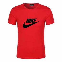 Wholesale hip hop dress shirts resale online – Astroworld Happy Face T Shirts New Arrivals Mens Hip Hop Clothing Travis Scott Merch World Face Printed Tees ni ke
