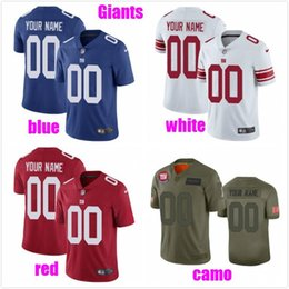 ice hockey jerseys for kids UK - Custom American football Jerseys For Mens Womens Youth Kids Personalized Fans Name Number Colorlor ice hockey soccer jersey boys 4xl 5xl 6xl