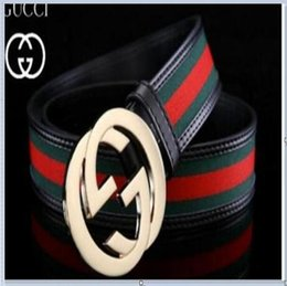waterproof jeans NZ - Belts PU leather belt Men Belt Women belts male ceinture Fashion man woman belts jeans classical belt strap black Needle buckle