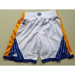 Wholesale soccer ball s online – design Cheap Ball Pants M n Shorts S Cheap Stitched Basketball Jerseys Top Stitched Jersey