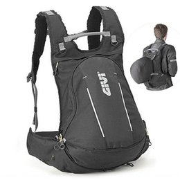 helmet bags Australia - helmet bag backpack Knight travel outdoor expandable helmet bag backpack Knight motorcycle travel motorcycle outdoor expandable