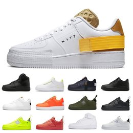 Discount halloween lights skeleton Newest Gold Suede men women basketball shoes Pale Ivory Skeleton Triple white Just Orange Mens Womens cheap outdoor Spor