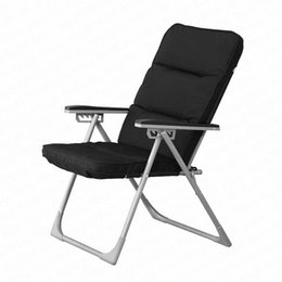 home office chair NZ - Folding Recliner Office Lunch Break Chair Lazy Couch Chair Home Computer D21l#