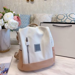 free hand bags NZ - Most Popular Women Backpack Bags Fashion Hand Bags Shoulder Bag High Quality Bag Purses Handbag Free Shipping