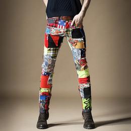 Por Mayor Parches Punk Envio Gratis Comprar Articulos Baratos De Suministro De Argentina En China Dhgate Com