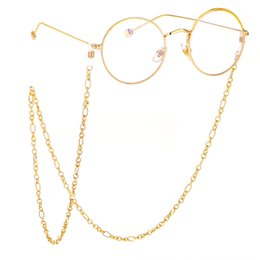 frameless fan Canada - Fan Bingbing same type of handmade reading anti Fan Bingbing same type of chain handmade chain reading Glasses glasses antichain