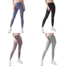 sport traning UK - Energy Seamless Leggings Sport Women Fitness Yoga Pants Running Tights Tummy Control Gym Legging For Summer Traning Pants#473