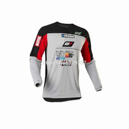 race bmx bikes UK - 2020 2020 Motocross Jersey Downhill Jersey Mtb BMX DH BIKE Mx From Bdsports, $15.46 | DHgate.Com TfIT#