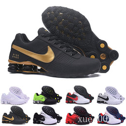 Ingrosso nike Tn plus shox 809 