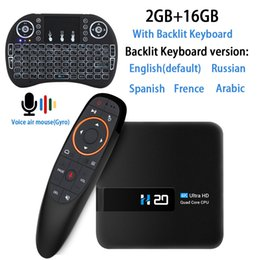h.265 media player UK - TV BOX Android 10.0 RK3229 4K 2G 16G Set Top Box 3D H.265 2.4G Wifi media player box play store
