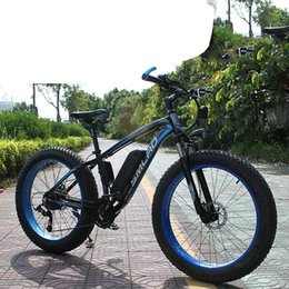 Wholesale best tires for sale – custom XDC600 Fast speed speed best quality electric inch w w v bike fat tire ebike from Chinese factory directly
