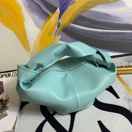 Wholesale french women handbags resale online - This year s fashionable bag for women new fashion summer fashion French minority bag versatile handbag armpit bag
