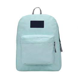 cute backpacks for high school NZ - Cute Cartoon School Bags For Girls Teenage Backpack Women Bag School Female Casual Teen Student High Bookbag Black New#3281