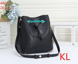 ladies handbags prices NZ - KL44022-1#Big Brand Ladies Bag Best Price High Quality Handbag Shoulder Bag Wallet Please consult the original picture