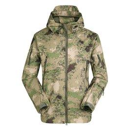 Wholesale rain jacket mens resale online – Mens High Street Rain Coat Jacket Water Proof Sunscreen Windbreaker Women Casual Loose Fashion Brand Outwear Long Sleeved Tops