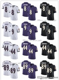 justin tucker jersey Canada - Mens Women Baltimore