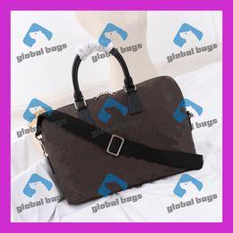 Toptan satış erkekler tasarımcı çanta tasarımcısı Aktentasche tasarımcı laptop çantası erkek çantası bilgisayar çantası borsello uomo sacoche erkek çanta erkek messenger çanta