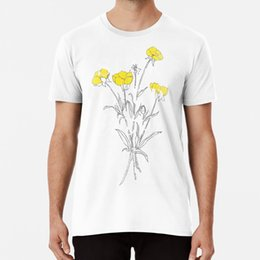 Suck It Up Buttercup T-Shirt It Up Butter Cup Buttercup Südliche Frau Blumen-Blumen saugen