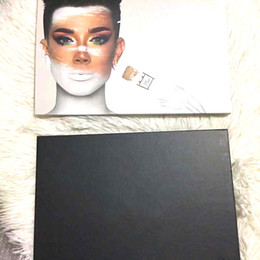 Wholesale Makeup eyeshadow Palette 39 colors Eyeshadow Palette Natural Long-lasting Eye Beauty 39x Eyeshadow Cosmetics 12pcs DHL Shipping