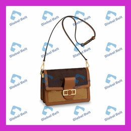 Discount locked phones Fashion and beauty shoulder bag crossbody bag women messenger crossbody mini bag women bags hand bags fashion bags handb