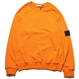 Wholesale mens cardigans for sale – oversize Mens hoodie sweatshirt topstoney Men Women Collar mens autumn and winter sweatshirt Fashion italy style couple hoodie