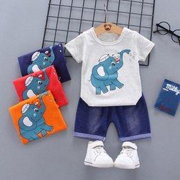Nouveau-Né pour bébé garçon gentleman Ange Body formelle vêtements Outfit UK