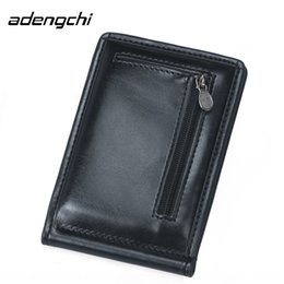 ticket wallets Australia - Hot sale New US dollar ticket holder short Ticket Holder wallet wallet multi-functional US dollar coin purse