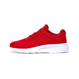 cheaper running shoes UK - Ros Women Men Cheaper Run Olympic Running Classic London 3.0 black red white grey blue Outdoor Walking Sneakers Shoes size 36-44720D720D720D