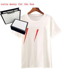21ss Erkekler T-shirt Stylist Mektup Baskı Ekip Boyun Rahat Yaz Nefes Mens Bayan T Shirt Katı Renk Tees Tops
