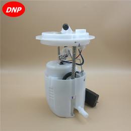 DNP Fuel pump assembly fit for Dodge Caliber JEEP Compass car 04766013A3  E7220M 05085719AC  FG1140 P76268M