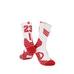 Wholesale see through socks for sale – custom Silk Socks For Mens Sexy See Through Formal Suit Business Socks Fetish Collestion Men Hose Stocking
