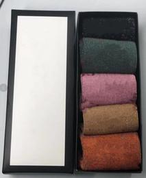 Wholesale socks for mens online – funny Socks Mens Casual Mesh Socks Cotton Socks Male Femal Spring Summer Free Size Fit for all size women men sock L60