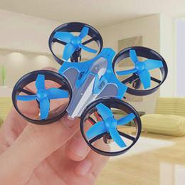 Wholesale 2020 Cross-border BN303 mini drone 4K dual camera HD aerial remote control quadcopter children's toy airplane