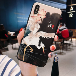 Slim ShockProof Case For Samsung S10 E Plus J4 J6 A7 A8 A6 A5 2018 Iphone XS Max HUAWEI P20 Lite Pro Moto G4 Play Hybird Armor TPU PC Case