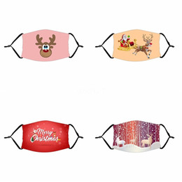 red sleep mask NZ - New Masks Silk Soft Travel Bandage Print Eye Mask Sleeping 1PC#824 Eyewear Fashion Floral Sleep Ajipr