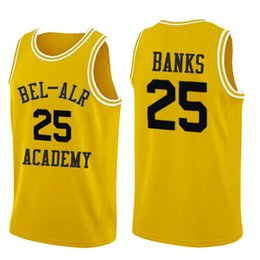 2020 KIDS NCAA JERSEY YOUTH new on Sale