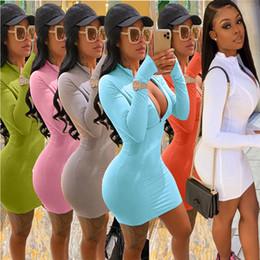 Wholesale pink women rompers resale online – Women Jumpsuits Rompers Designer Pajama Onesies Nightwear Playsuit Workout Button Skinny Hot Print V neck Short Onesies DHL
