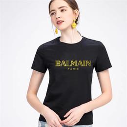 Wholesale diy tee shirts for sale – custom Mamba out mamba never out Print Hero womens Fashion Short Sleeve O Neck Cotton T shirt Tee Camisetas Hombre DIY D B lmain