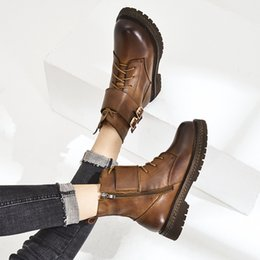 layer boots UK -