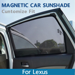 Fits Windshields of Various Sizes Licenslate Gori-llaz Demon Day Car Windshield Sun Shade,Automotive Front Window Protector Sunshade to Keep Your Vehicle Cool,Blocks UV Sun Visor,Easy to Use
