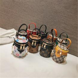 Wholesale Fashion Luxury Coin Purse Handbags Cute Handbag children's bag Crossbody Bag Shoulder Satchel Bag Girls Gift Handbags Cute