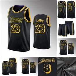 Hommes Los Angeles