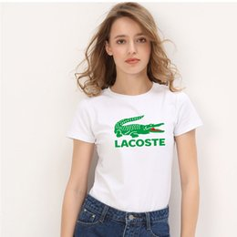 Wholesale mens argyle shirts resale online – I Cant Breathe New T Shirt for Men Womens Equality Struggles Clothes Fashion Pattern New Mens Top Tees Black Lives Matter L acoste