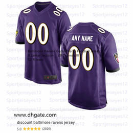Best Football Club Jerseys 2021 on Sale | Find Wholesale China ...