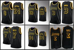 Vente en gros Los Angeles